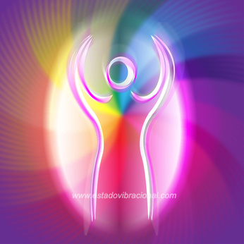 Estado Vibracional