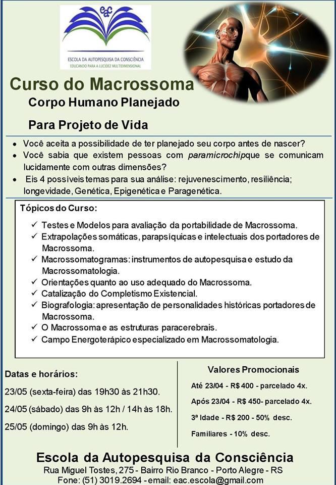 Curso_macrossoma