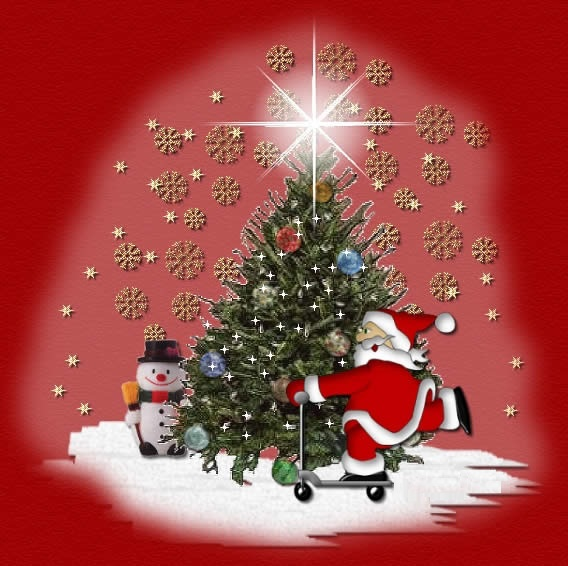 feliz natal 2 (1)