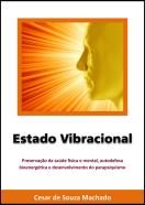 Livro Estado Vibracional